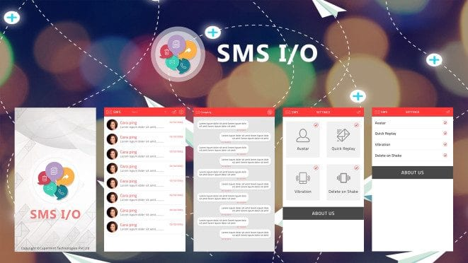 sms-io-sms-application