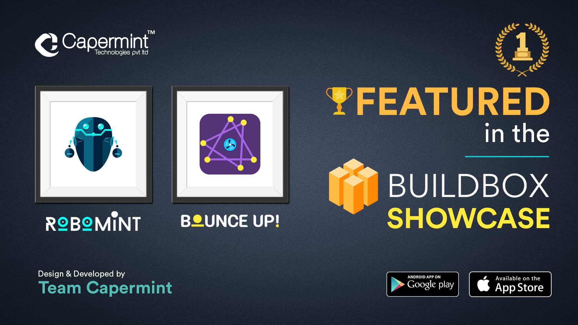 buildbox-games-by-capermint-featured-in-buildbox-software-engine
