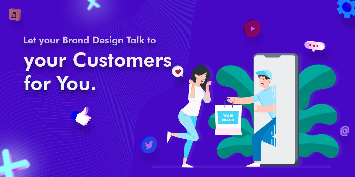 develop a business mobile app