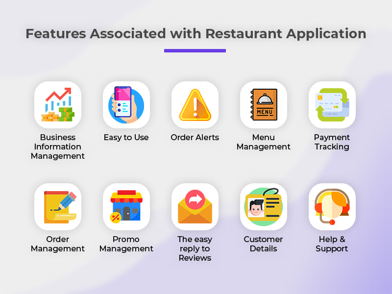 food_delivery_restaurant_features