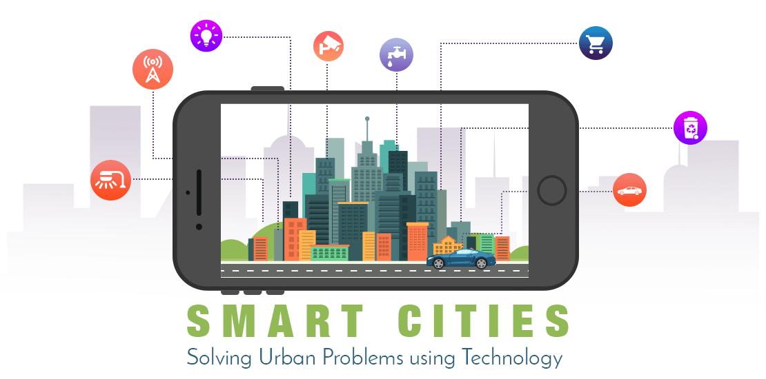 Smart_City-1