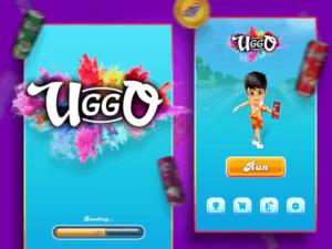 Uggo-thumbnail