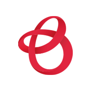 Bemobi Mobile Store logo