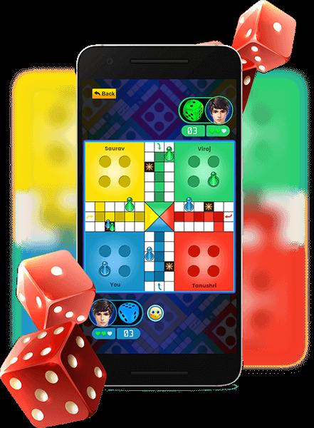 ludo-real-money-game-development