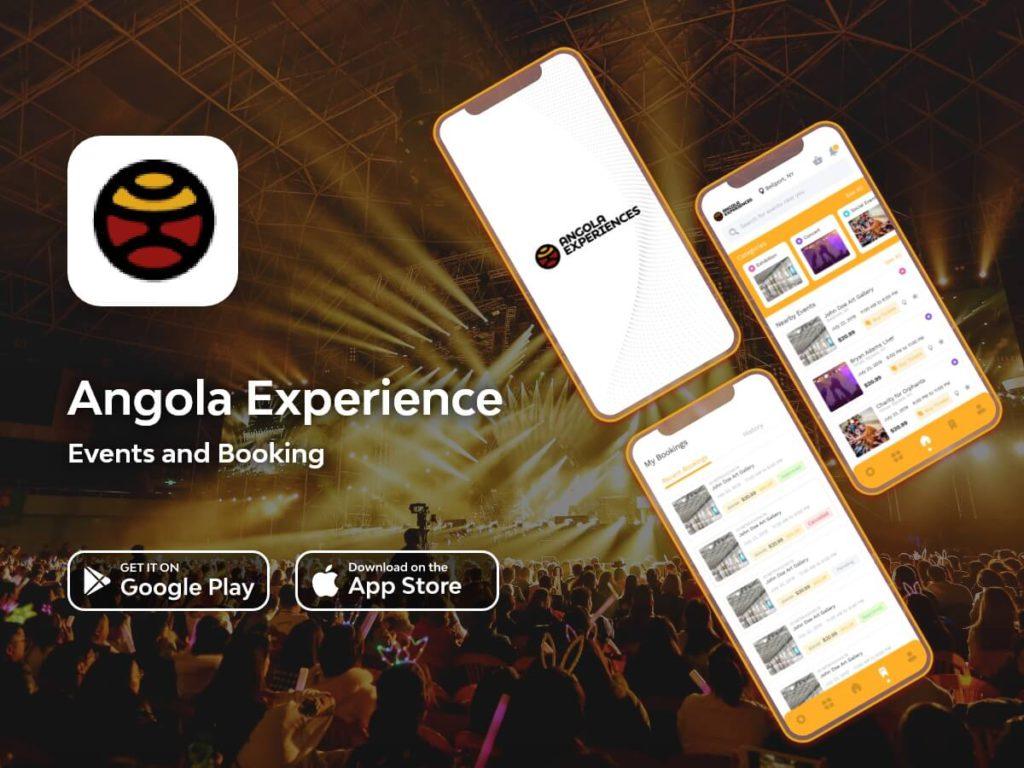 Angola-thumbnail