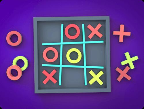 How to Code a Basic Tic Tac Toe Game