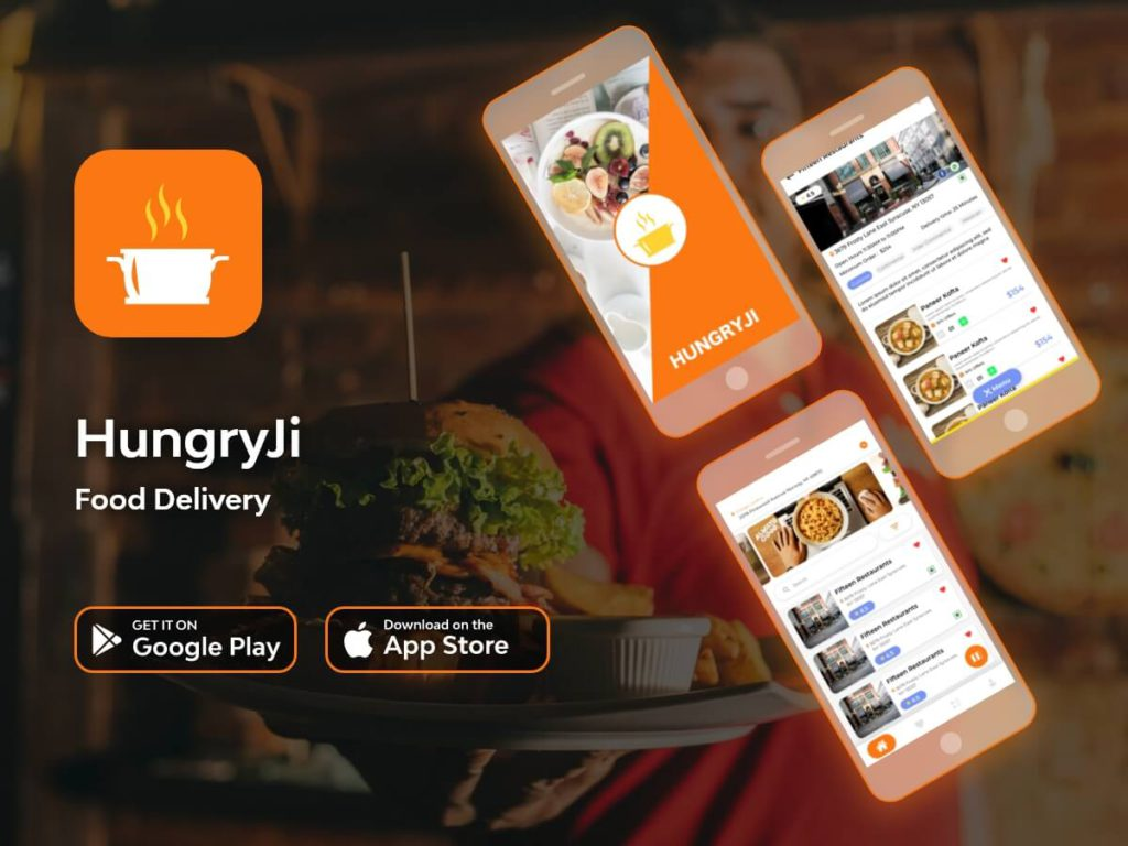 hungryji-thumbnail