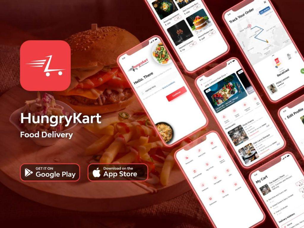 hungrykart-thumbnail