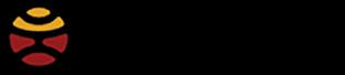 logo-angola-experiences