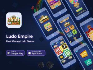 ludo-empire