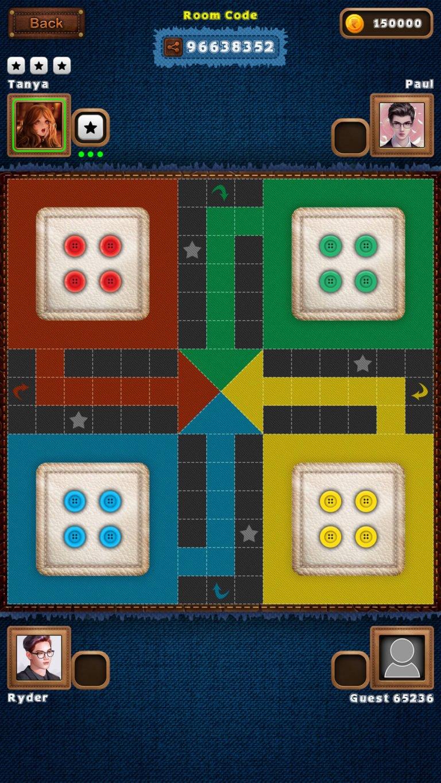 Ludo_Gameplay