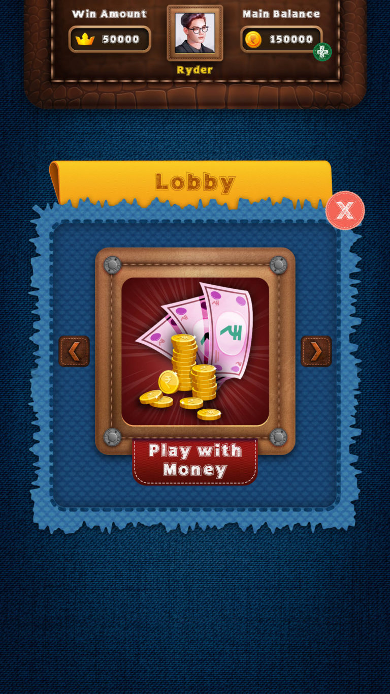 Ludo_Play_with_Money