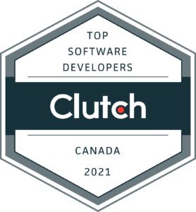 Software_Developers_Canada_2021