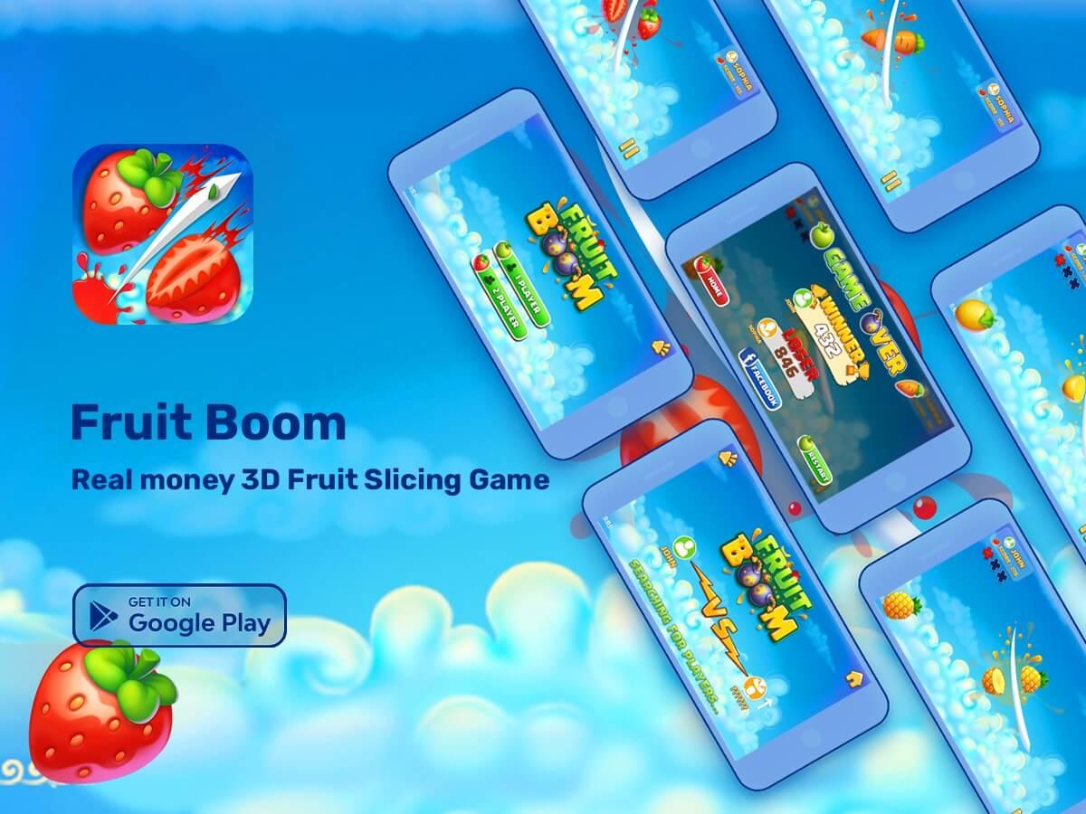 Fruit Boom Case Study Thumbnail