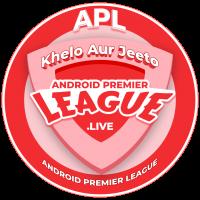 APL-logo-lg