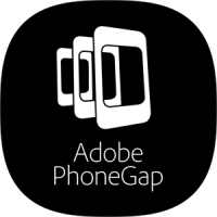 Adobe PhoneGap