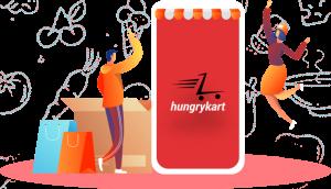 banner-2-hungrykart